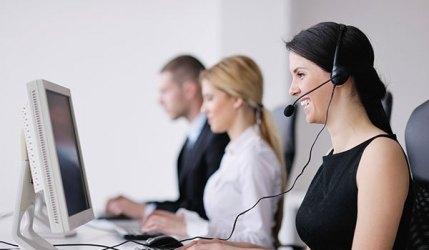 responsive-help-desk-img