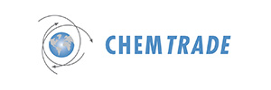 Chemtrade, Chemical Plant, Midlothian, Texas