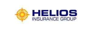 Helios Coverage, Insurance company in Dallas