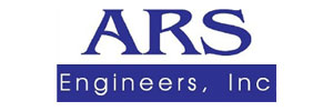 ARS Engineers Inc Dallas