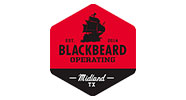 blackbeard,dallas