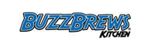 BuzzBrews Kitchen, Dallas