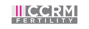 CCRM Fertility Dallas-Fort Worth