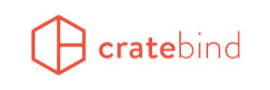 CrateBind, Software Company, Dallas