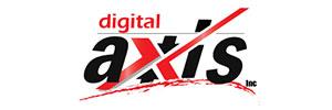 digital-axis dallas