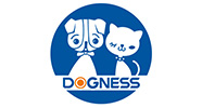 DOGNESS GROUP LLC, Plano, TX