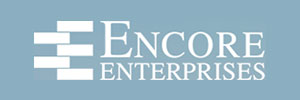 Encore Enterprises, Inc,Commercial real estate agency in Plano