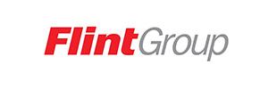 Flint Group, Printing Company, Dallas