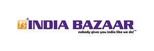 India Bazaar,Irving, TX 75063