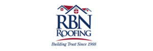 RBN Roofing, Irving, Texas