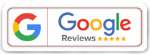 ighty support google reviews