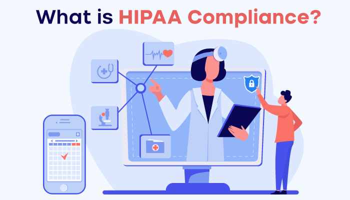 What is HIPAA compliance: How much you know about it